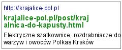 http://krajalice-pol.pl/post/krajalnica-do-kapusty.html